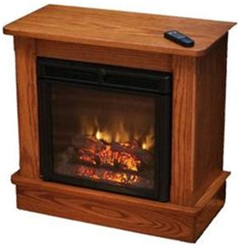 amish fireless fireplace 1000 images about amish fireless fireplace on