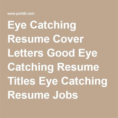 1000 images about resume and on