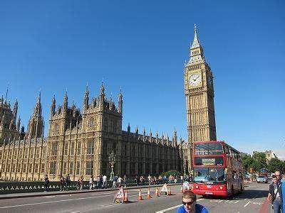 イギリス:イギリス学派と国際関係学 ...