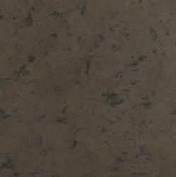 quartz stone worktops countertops  london uk