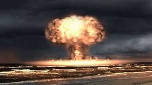 Bomb Explosion Animation | www.imgkid.com - The Image Kid ...