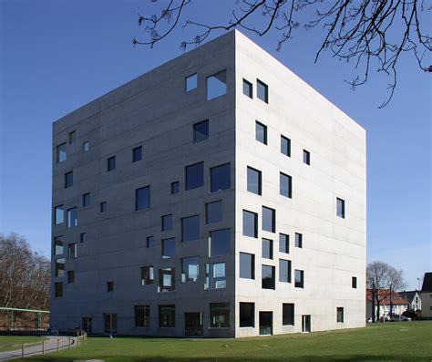 zollverein school  management  design  sanaa