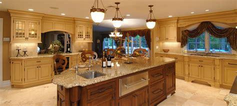 design  complete installation royal kitchens baths