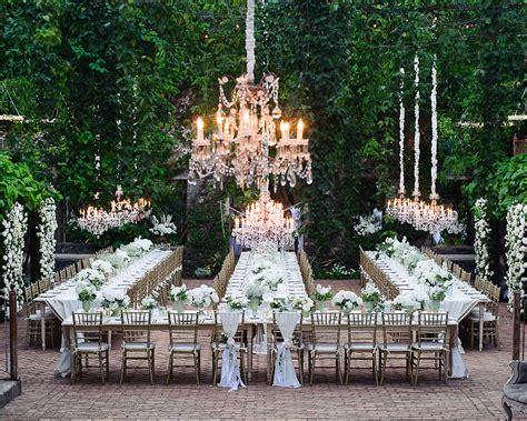 Haiku Mill Maui Destination Wedding, Old-world Elegance