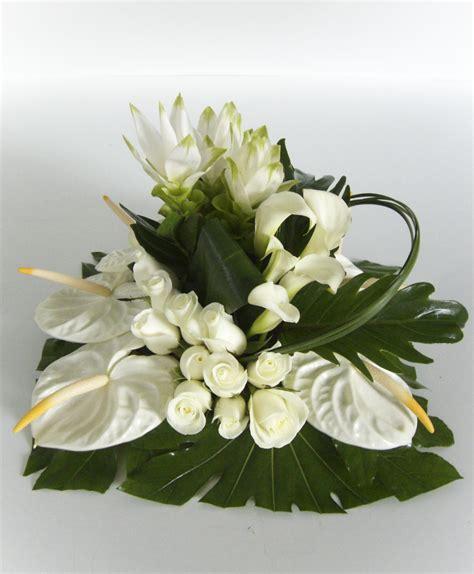 flower arrangement pics florist service everything marine