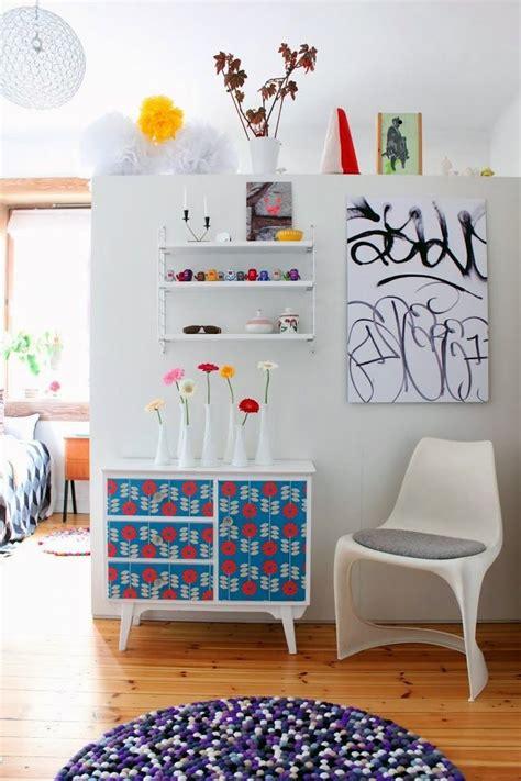 Med et lekent sinn: DIY   Furniture makeover diy, Furniture makeover, Kids furniture makeover