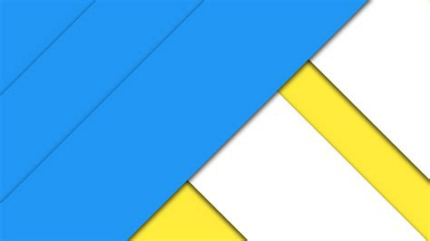 Android Animated Wallpaper Tutorial - how to create a material design wallpaper photoshop