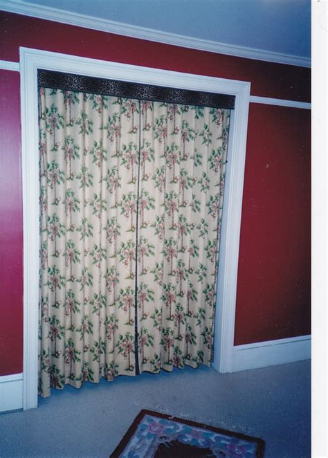 fabric panels for windows fabric window treatments best dressed windows in town