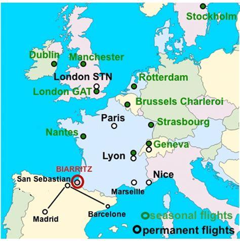 chambres d hotes de charme marseille accès biarritz