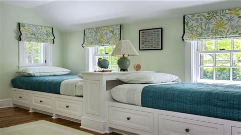 Country Bedroom Paint Colors, Houzz Master Bedrooms Houzz