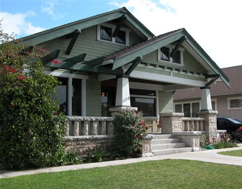 Beautiful Craftsman Architecturewhat A Treasure! On