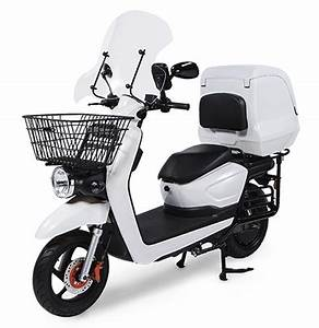 Meilleur Scooter Electrique : scooter electrique 2 roues vente location pink electric move ~ Medecine-chirurgie-esthetiques.com Avis de Voitures