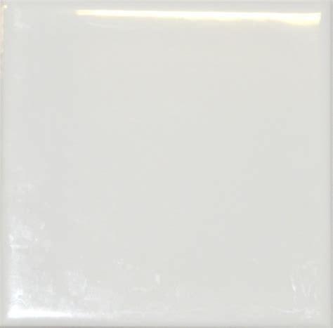 black and white linoleum high gloss black floor sheet linoleum flooring reflective