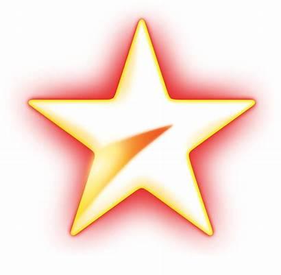 Stars Bintang Transparent Gambar Clip Untuk Estrellas