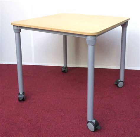 chaise de bureau pas cher ikea chaise a roulettes ikea 28 images chaise bureau blanc fly advice for your home decoration