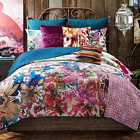 tracy porter quilts buy tracy porter 174 poetic wanderlust 174 leandre reversible