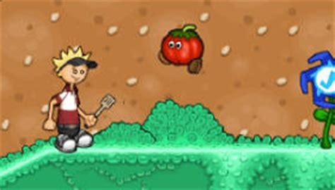 jeux de cuisine de papa louis jeux de cuisine papa louis 28 images jeu d arcade papa