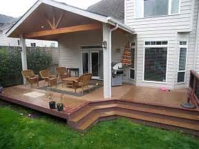 patio designs planning ideas covered patio designs outdoor patio ideas pictures of patios backyard ideas
