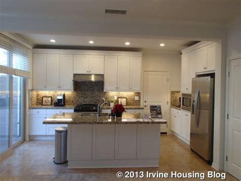 open house review  mayfair irvine housing blog