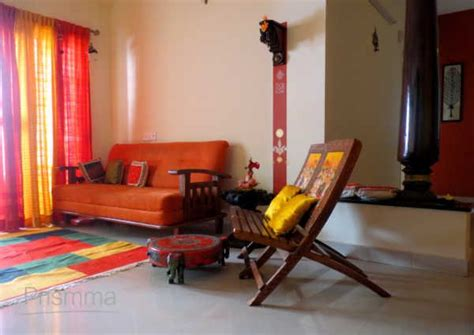 indian home interior traditional indian home interiors imgkid com the