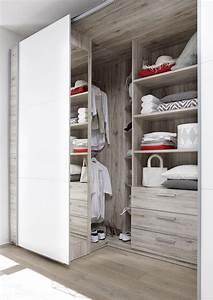 Begehbarer Kleiderschrank Weiß : schwebet renschrank big begehbarer kleiderschrank schrank schlafzimmerschrank ebay ~ Eleganceandgraceweddings.com Haus und Dekorationen