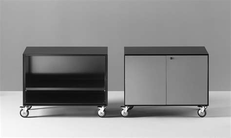 mobile metallo librerie armadi e mobili contenitori in metallo per