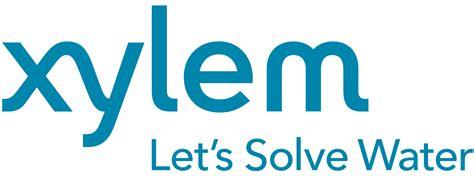 Xylem – Logos Download