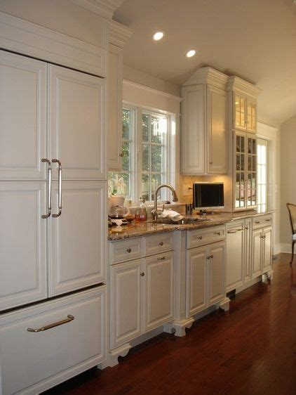 kitchen cabinets and vanities top 60 ideas about massoud kitchen on galley 1887