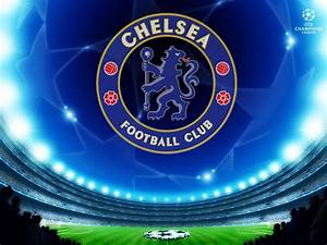 Chelsea Football Club HD Wallpapers 2013