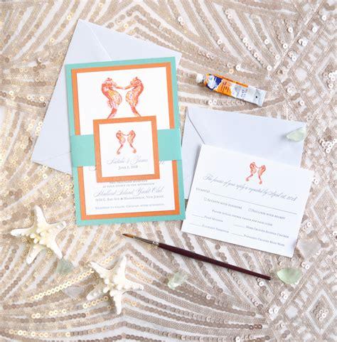 Custom Letterpress Invitations & Affordable Letterpress