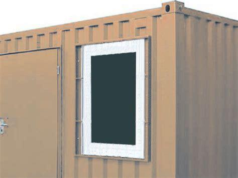 Fenster Ohne öffnungsfunktion by Fenster Ohne Rollladen 900 X 1 200mm