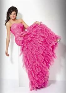 pink wedding dresses i wedding dress pink wedding dress