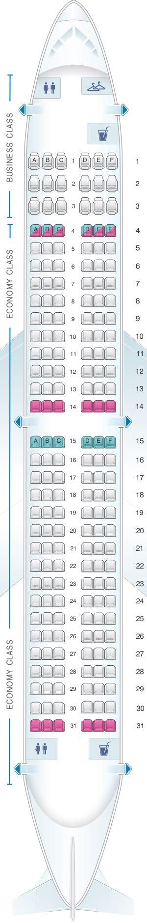 plan des sieges airbus a320 plan de cabine air europa boeing b737 800 seatmaestro fr