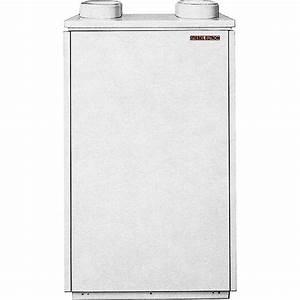 Luft Wasser Wärmepumpe Preis : wpl 10 w rmepumpe preis vergleich 2016 ~ Lizthompson.info Haus und Dekorationen
