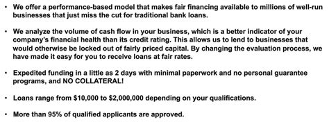Bad Credit Business Loans. Cal State Long Beach Film Free Trader Massena. Rocky Mountain Eye Care Dentists In Tustin Ca. Healthy Living Chiropractic Gds Garage Doors. How To Create Apps For Apple. Getting Pre Approved For Mortgage. Foundation Repair Knoxville Medical Web Site. The Art Institute Of New York. Paypal Business Credit Card Mold Removal Nj
