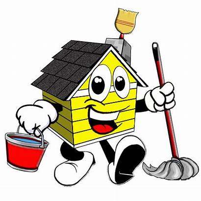 Cleaning Clipart Daily Services Cleaners Clipartbest Clip