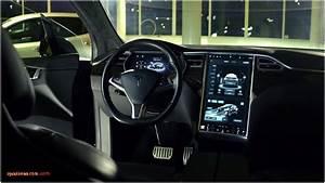 2019 Tesla Interior Elegant Fresh Tesla Model S Electric Motor | used cars