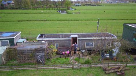 Woonboot Te Koop Nederland by Woonboten Te Koop Tweedehands En Nieuwe Producten Kopen