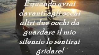 Fausto Leali Mi Manchi Testo by Mi Manchi Fausto Leali 320 Mp3