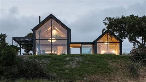 grand designs nz house included  nzia southern