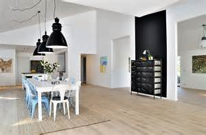 scandinavian interior design house with clean fresh palettes finishes and simple styling decoholic