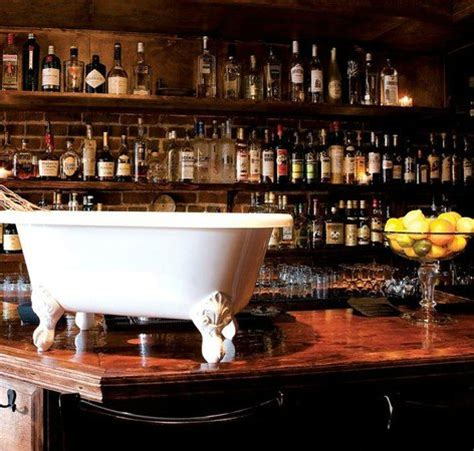 bathtub gin and co seattle wa top tips before you go