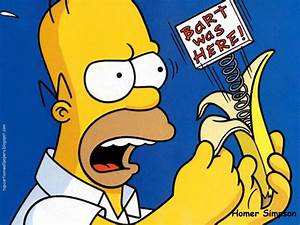 homer simpson funny quote pics hd wallpapers Quotes