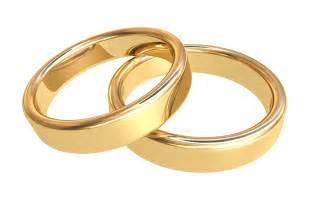 comfort fit ring vs flat fit wedding bands for comfort - Anneaux De Mariage