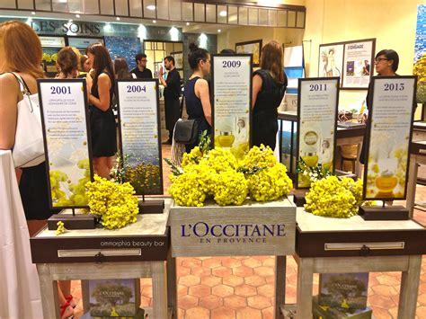 L Occitane loccitane event timeline jpg 3264 215 2448 display
