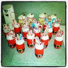 1000 images about christmas goodies for classmates on pinterest crafty christmas gifts