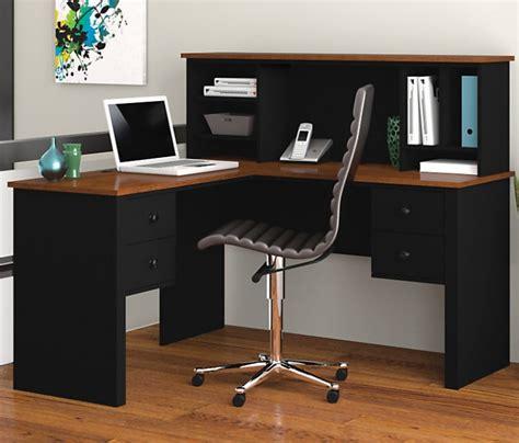 adjustable desk height 20 office table designs ideas design trends premium