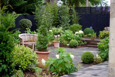 courtyard garden design eaglestone landscape design garden design landscaping planting bath frome bradford