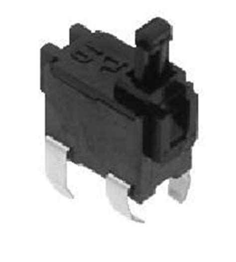 Ibanez Replacement Switch For Soundtank Tone Lok