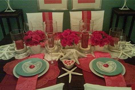 Delorme Designs Red, Red Everywhere